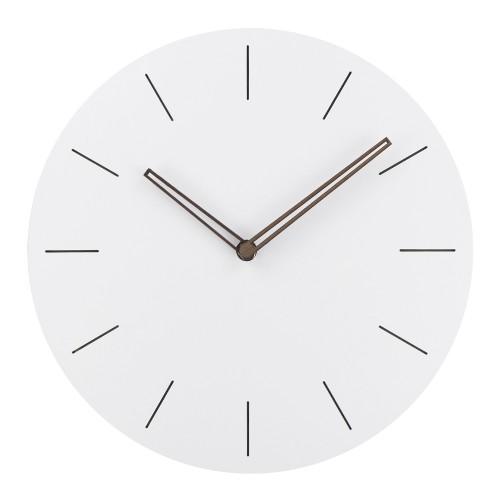 Настенные часы Polensa  дерево